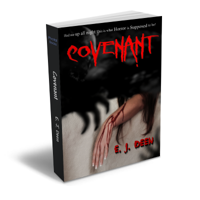 Covenant3dnew400