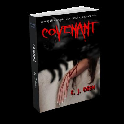 Covenant3dnew400