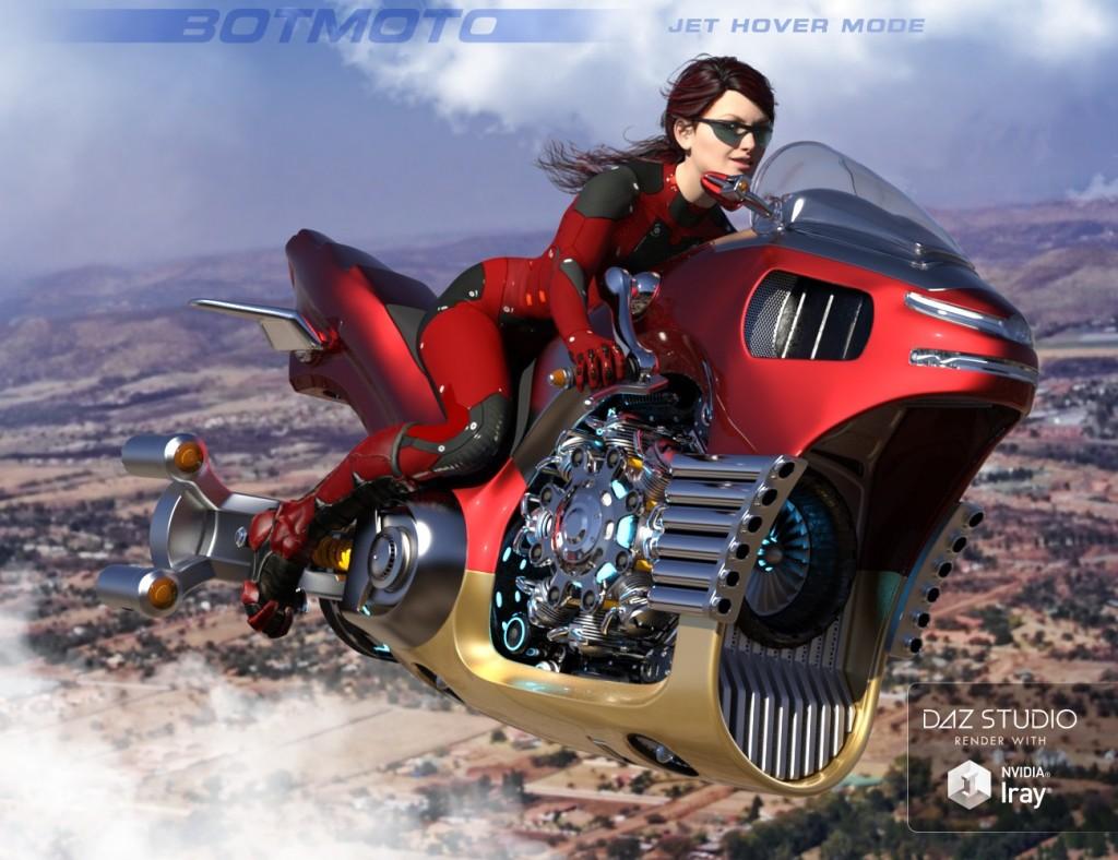 01-botmoto-daz3d_1