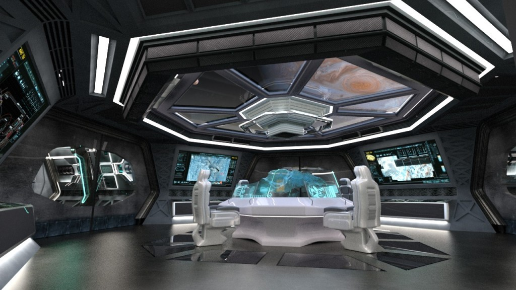 01-spaceship-command-center-daz3d