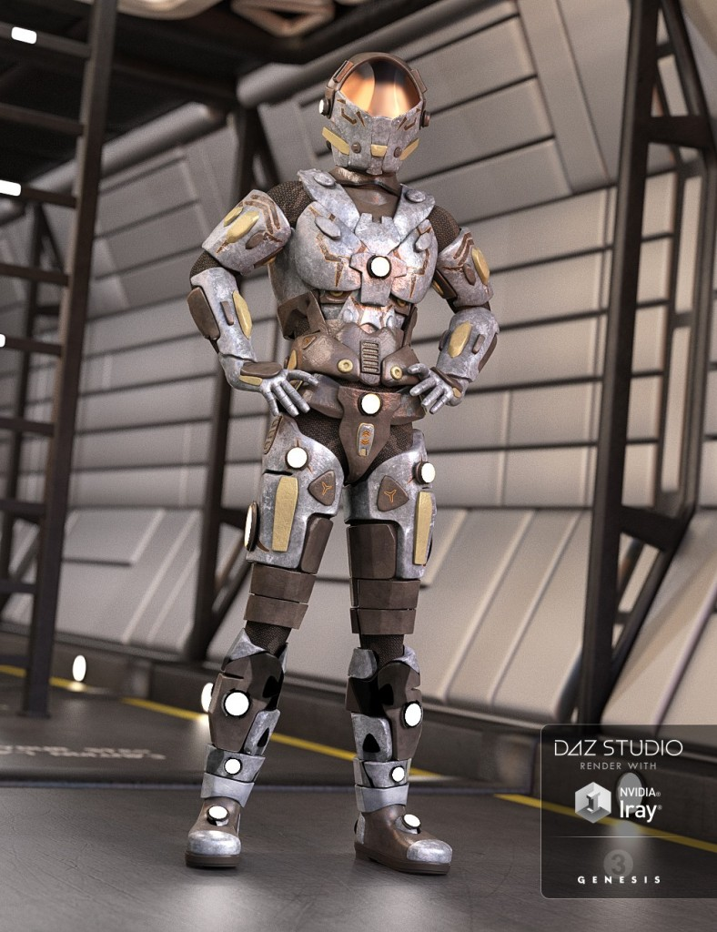 03-daz3d_galactic-armor-outfit-for-genesis-3-male_s_
