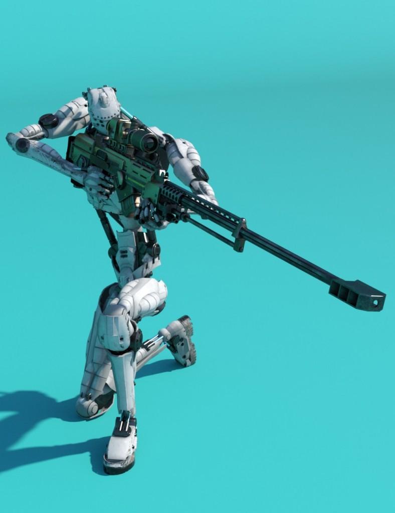 04-asn-model-4-daz3d