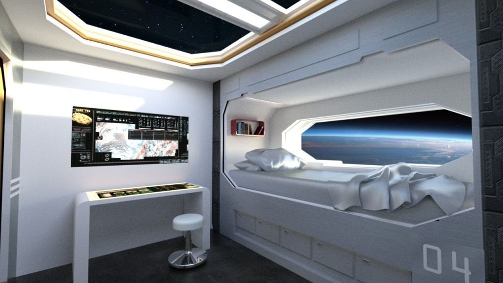 06-spaceship-crew-room-daz3d