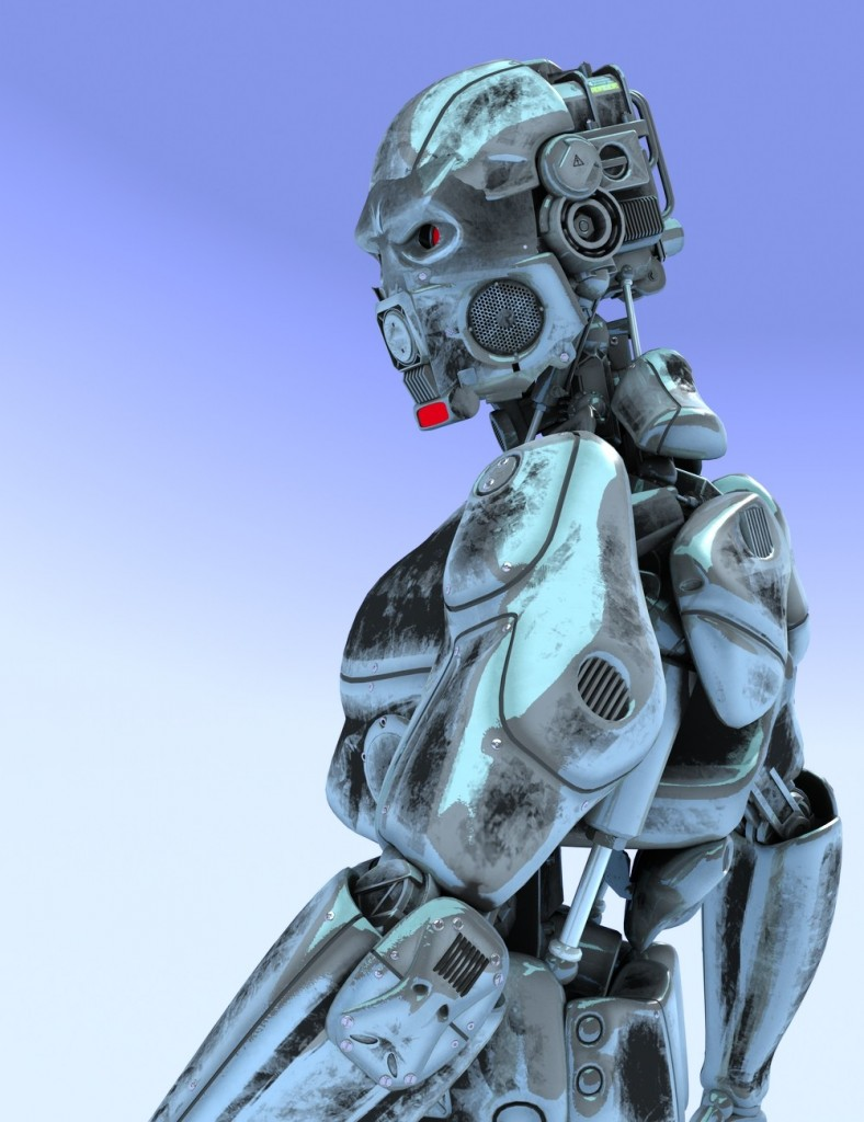 11-weaponmech-daz3d