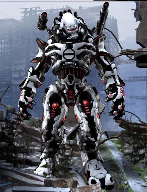 beo-reaper-1