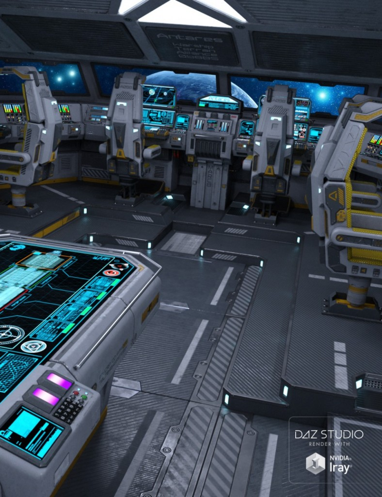 daz3d_sci-fi_cockpit_interiormain