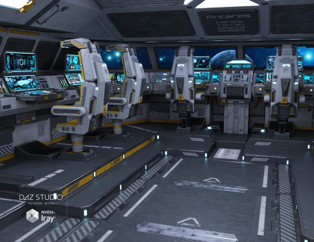 daz3d_sci-fi_cockpit_interiorpopup_1